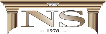 nagysirko_logo